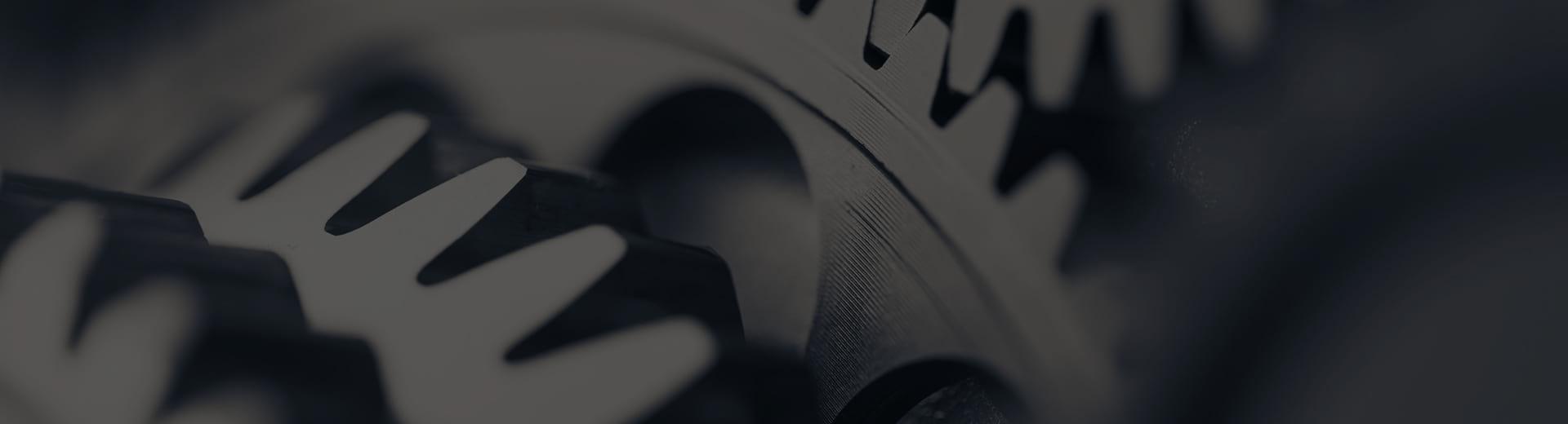 https://www.enolgas.it/sites/default/files/revslider/image/enolgas-immagini-slider-05b.jpg