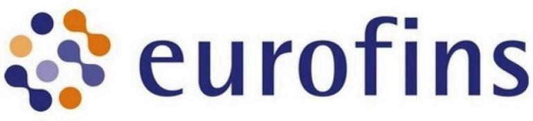Eurofins ACS <2 ½