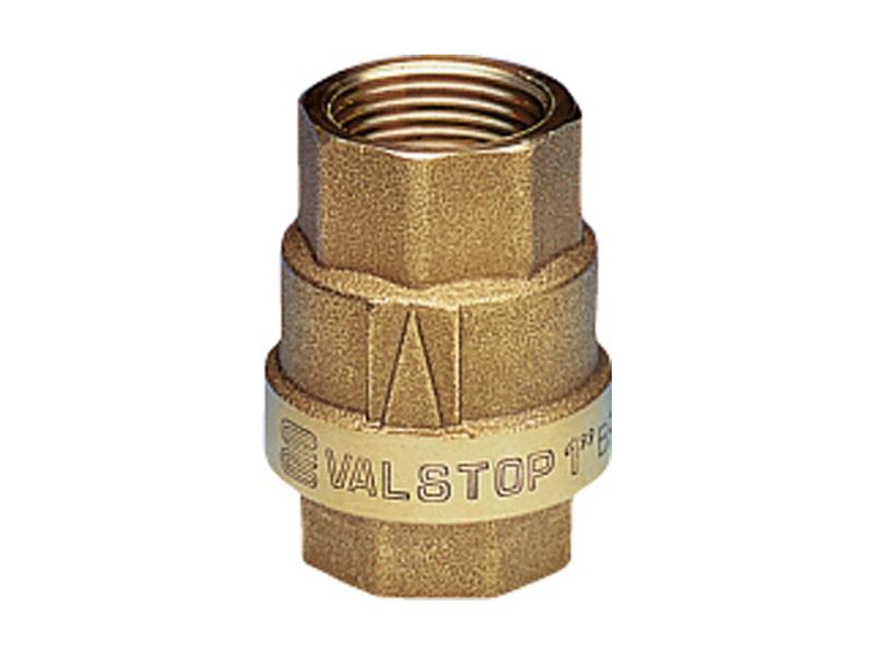 Enolgas H.0151 VALSTOP EUROSTOP VALSTOP